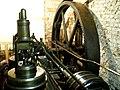 20080419.Sächsischer Dampfmaschinenverein.-014.jpg