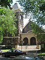 20080704 Epworth Methodist Episcopal Church.JPG