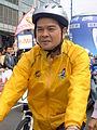 2008TourDeTaiwan Stage7 Steve Ruey-long Chen.jpg