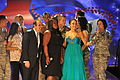 2008 Operation Rising Star (Reveal) - U.S. Army - FMWRC - Flickr - familymwr (62).jpg