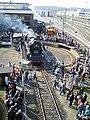 20090321. 1.Dampfloktreffen.-013.jpg