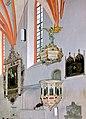 20090410720DR Belgern (Belgern-Schildau) St Bartholomäus Kirche.jpg