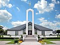 20090523335DR Freiberg Mormonentempel.jpg