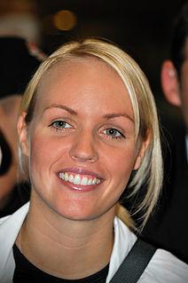 Jasmin Ouschan Austrian pool player