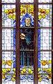 20090901385DR Geithain St Nikolaikirche Luther-Fenster.jpg