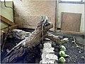 2009 03 15 Veszprém 502 (51192355945).jpg