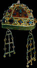 2009 09 21 Crown of Constance of Aragon.jpg