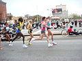 2009 NY marathon.jpg