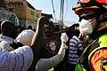 2010년 중앙119구조단 아이티 지진 국제출동100118 중앙은행 수색재개 및 기숙사 수색활동 (58).jpg