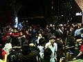 2010년 8월 태국 제16기 소방간부후보생 윤석민, 김영진, 최광모 하계휴가 사진 295 Kwangmo's iPhone.jpg