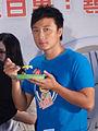 2010-11-13-Alex-Fong.JPG
