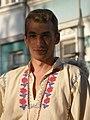 2010. Донецк. Карнавал на день города 326.jpg
