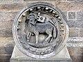 20100522135DR Dresden-Striesen Friedhof Kapelle Lamm Gottes.jpg