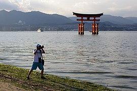 20100723 Miyajima 5124.jpg