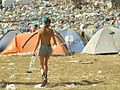 2010 przystanek Woodstock DSCF6057.JPG