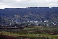 2011-02-04 02-11 Eifel 195 Nehren.jpg