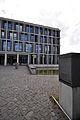 2011-05-19-bundesarbeitsgericht-by-RalfR-37.jpg