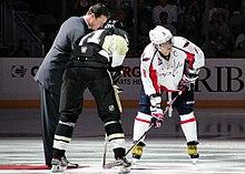 220px-2011-10-13_Capitals_vs_Penguins_Lokomotiv_Yaroslavl_Game Alexander Ovechkin Alexander Ovechkin Washington Capitals
