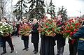 2011. Открытие монумента жертвам фашизма после реконструкции 069.jpg
