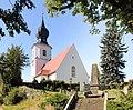 20110902125DR Colmnitz (Klingenberg) Dorfkirche.jpg