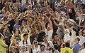 2011 Australian Open IMG 0133 2 (5444735560).jpg
