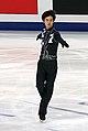 2011 WFSC 262 Kim Min-Seok.JPG