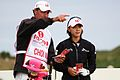 2011 Women's British Open - Choi Na Yeon (2).jpg