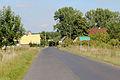 2012-06 Zielonkowice 2.jpg