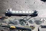 2012-08-08-fotoflug-bremen zweiter flug 0999.JPG