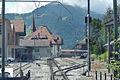 2012-08-16 13-13-30 Switzerland Canton de Vaud Château-d'Oex.JPG
