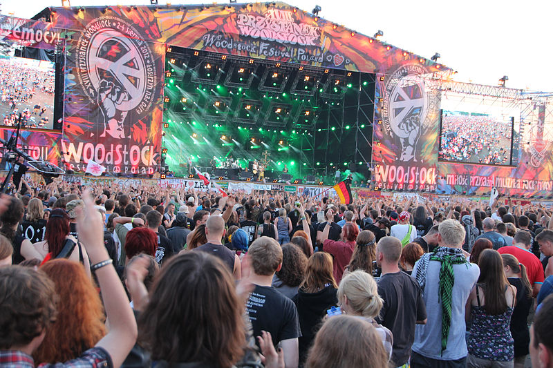 File:2012-08 Woodstock 87.jpg