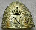 2012-10-12 16-47-56-musee-histoire-belfort-plaque.jpg