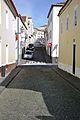 2012-10-15 15-48-50 Portugal Azores Ribeira Grande.JPG