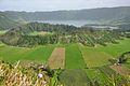 2012-10-17 15-09-34 Portugal Azores Sete Cidades.JPG