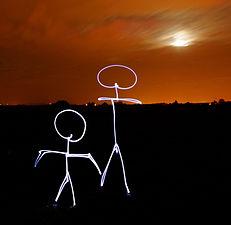 2012-10-20 21-11-13-lightpainting.jpg