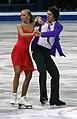 2012-12 Final Grand Prix 1d 416 Alexandra Stepanova Ivan Bukin.JPG
