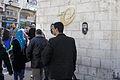 2012.02.23.Ramallah.3.JPG