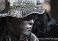2012. 10. 해병대 수색정찰 훈련 Rep.of Marine Corps Reconnaissance Training (8095544292).jpg