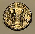 201209301516a Antoninian Pannonia superior und inferior (PANNONIAE).jpg