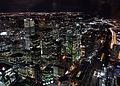 2012 09 26-27 toronto 351.jpg