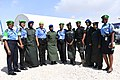 2012 12 AMISOM Female Peacekeepers' Conference-7 (31600912585).jpg