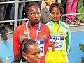 2012 IAAF World Indoor by Mardetanha3268.JPG