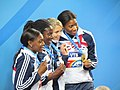 2012 IAAF World Indoor by Mardetanha3313.JPG