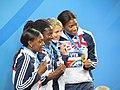 2012 IAAF World Indoor by Mardetanha3313.JPG