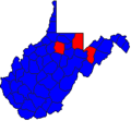 2012 west virginia senate election map.png
