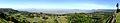 2013-01-23 07-02-16 Kenya Central - Lari 5h.JPG