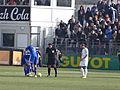 2013-03-03 Match Brest-OL - Said Ennjimi (3).JPG