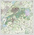 2013-Oisterwijk.jpg
