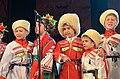 2013. Фестиваль славянской культуры в Донецке 493.jpg