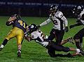 20130216 - Flash vs Molosses 21.jpg